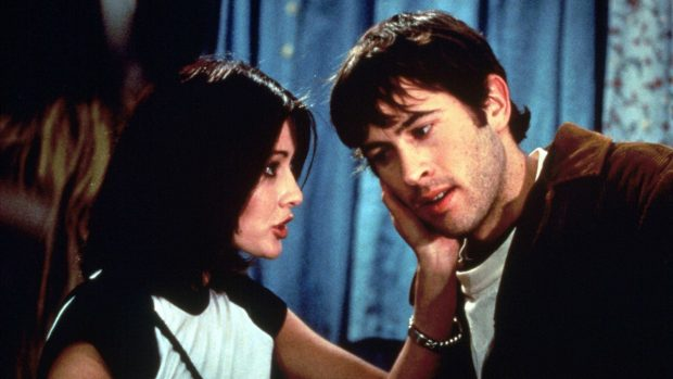 jason-lee-shannen-doherty-mallrats