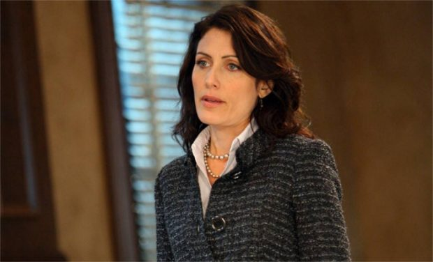 lisa-edelstein-house
