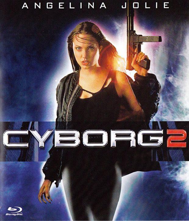 angelina-jolie-cyborg-2