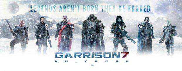 brian-krause-garrison-7