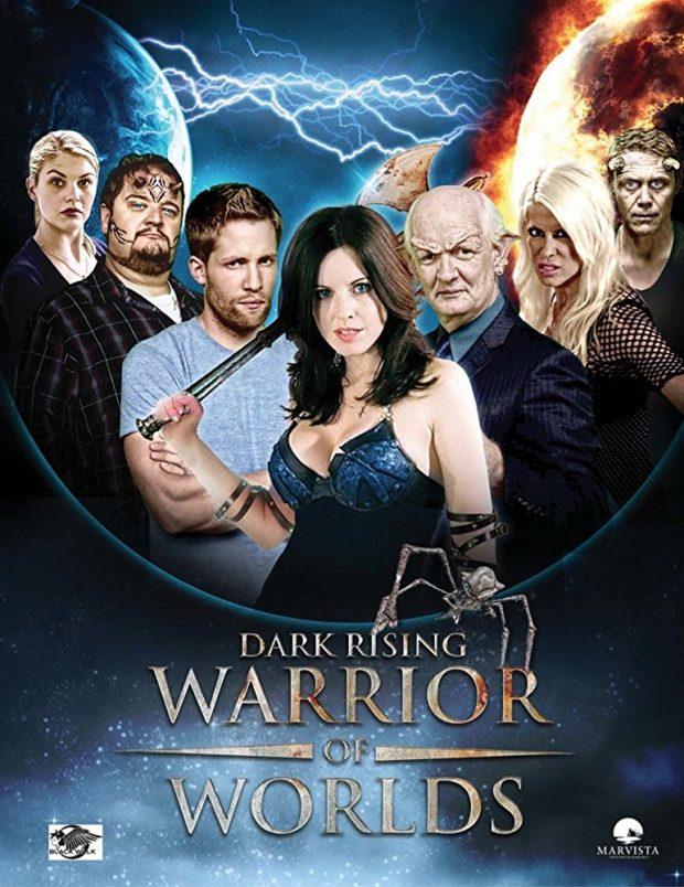 brian-krause-warrior-of-worlds