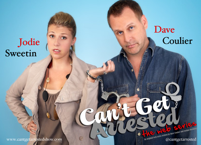 dave-coulier-cant-get-arrested