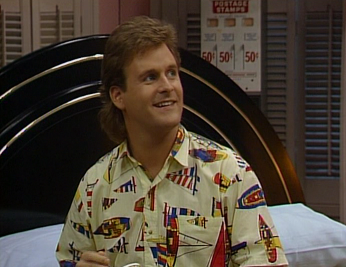 dave-coulier-padres-forzosos