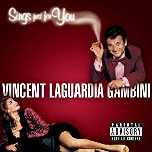 joe-pesci-album-vincent-laguardia-gambini-sings-just-for-you