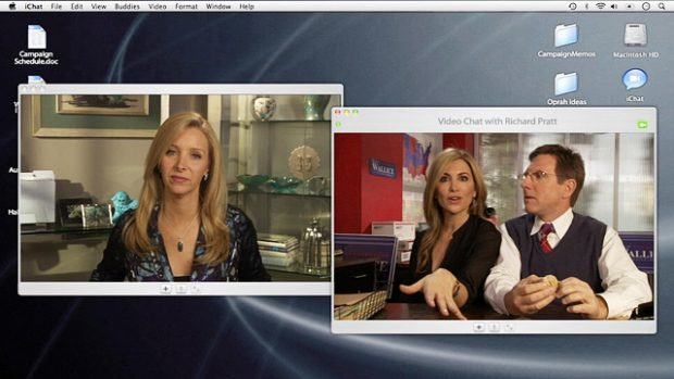 lisa-kudrow-web-therapy