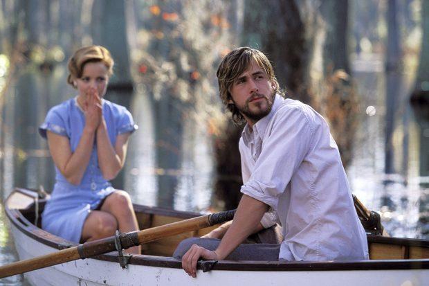 ryan-gosling-el-diario-de-noah
