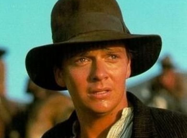 sean-patrick-flanery-joven-indiana-jones