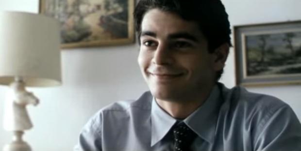 Eduardo-Noriega-Allanamiento-de-morada