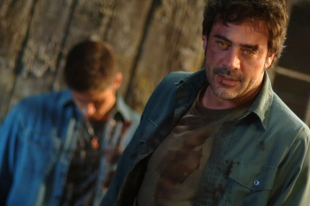 Jeffrey-Dean-Morgan-sobrenatural