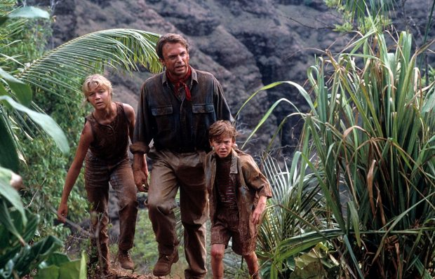 joe-mazzello-ariana-richards-jurassic-park