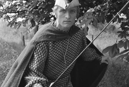 Rutger-Hauer-floris-2-1968