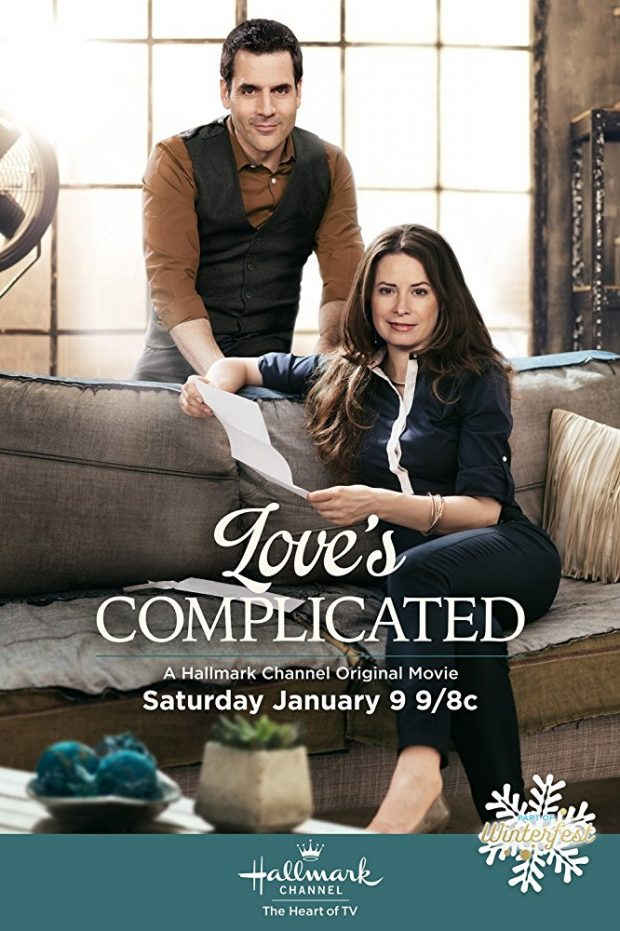 holly-marie-combs-el-amor-es-complicado