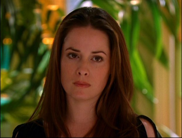 holly-marie-combs-embrujadas