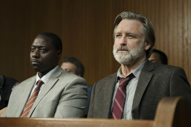 Bill-pullman-the-sinner
