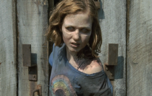 Madison-lintz-twd-2