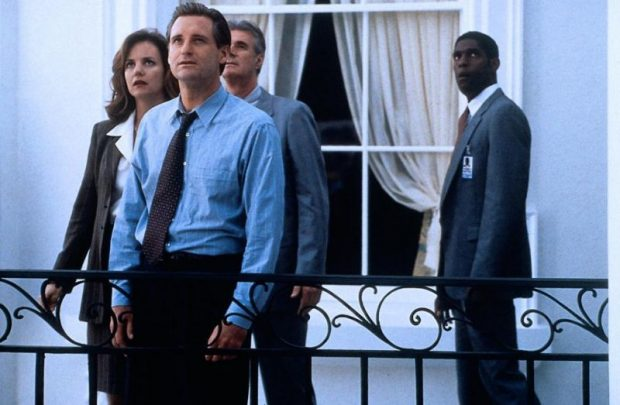 bill-pullman-independence-day