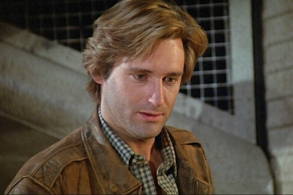 bill-pullman-spaceballs