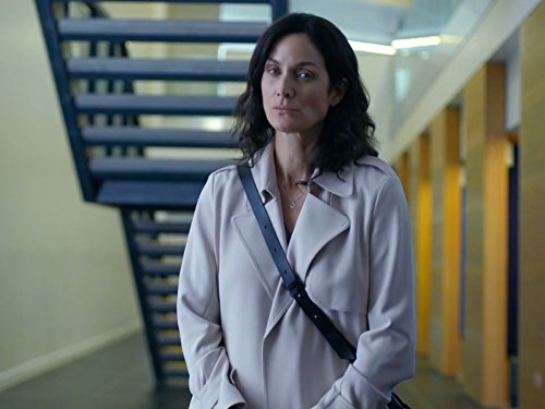 carrie-anne-moss-humans