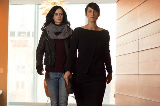 carrie-anne-moss-jessica-jones
