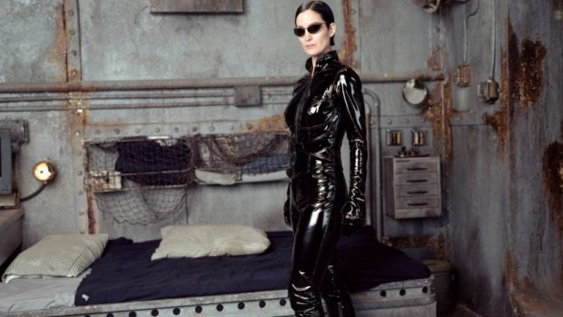 carrie-anne-moss-the-matrix