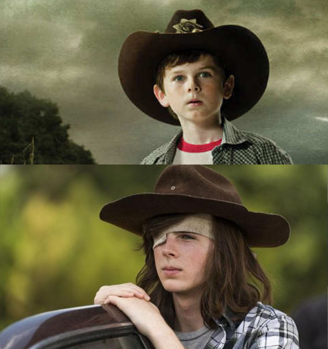 chandler-riggs-twd