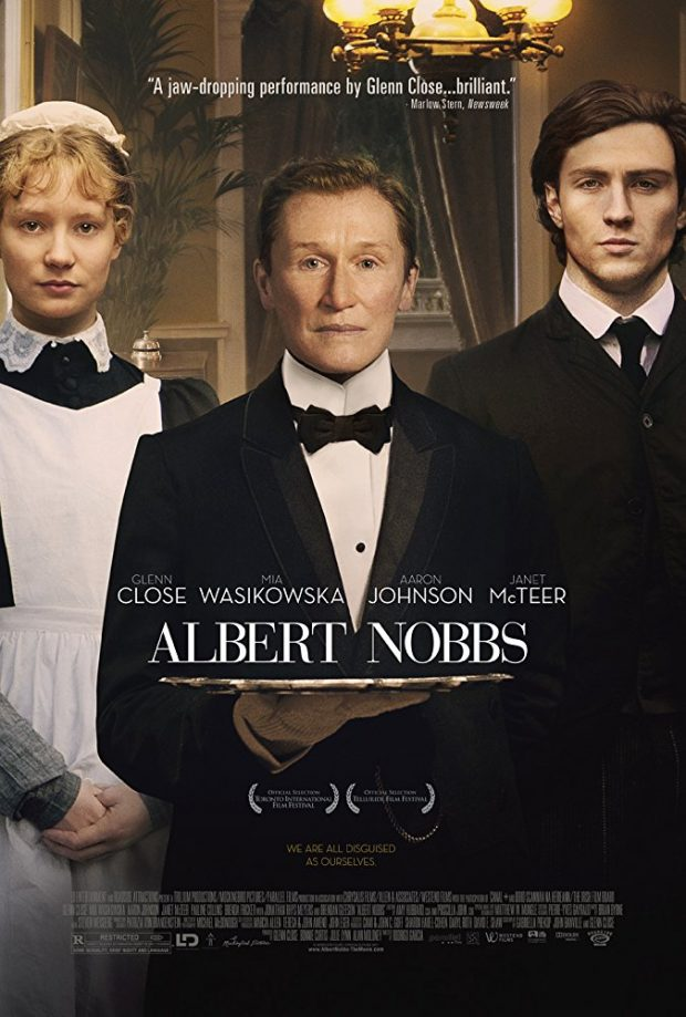 glenn-close-albert-nobbs