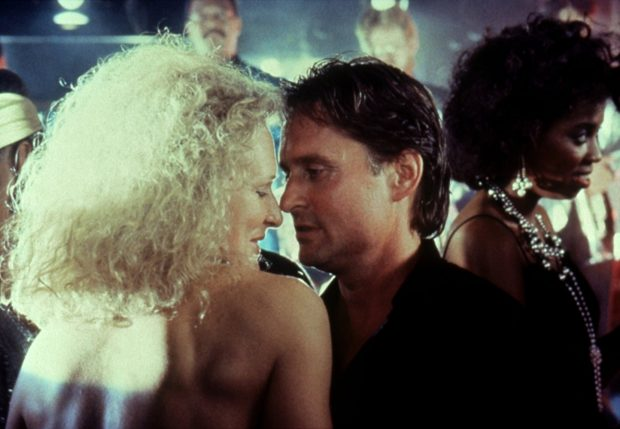 glenn-close-y-michael-douglas-atraccion-fatal
