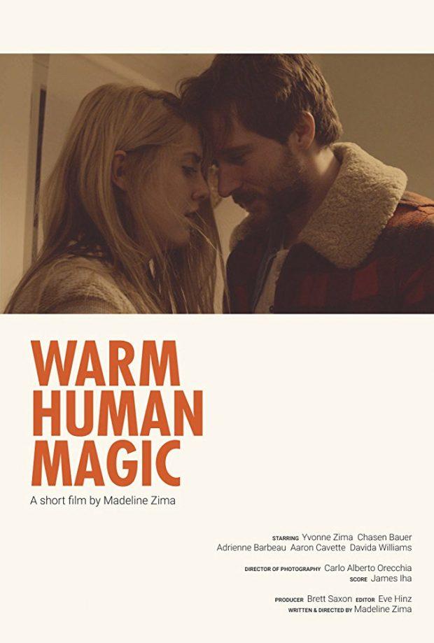 madeline-e-yvonne-zima-warm-human-magic