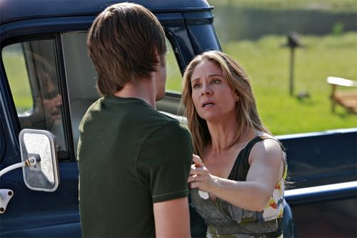 megan-follows-heartland
