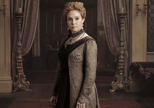 megan-follows-reign
