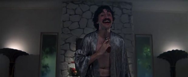 alfred-molina-boogie-nights