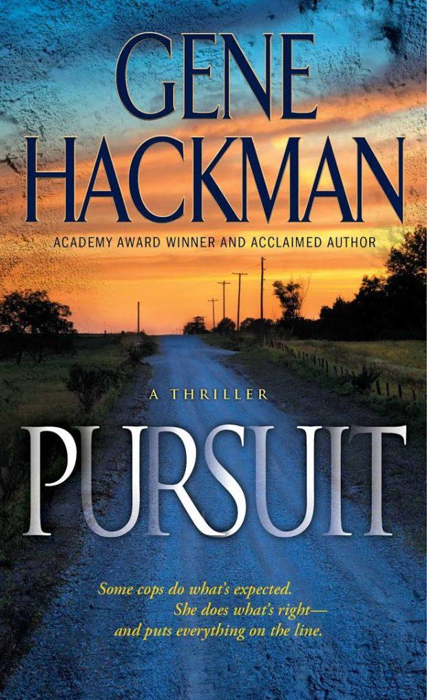 Gene-hackman-pursuit