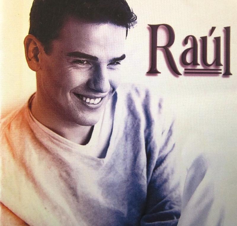 Raul-portada-sueño-su-boca