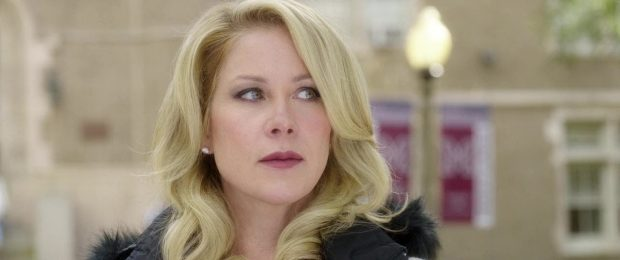 christina-applegate-malas-madres