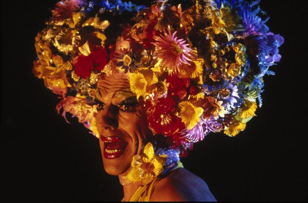 Hugo-Weaving-Priscilla