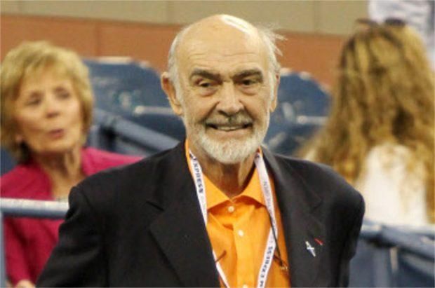 Sean-Connery-2013