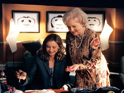 betty-white-ally-mcbeal