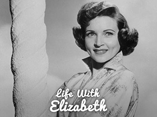 betty-white-life-with-elizabeth