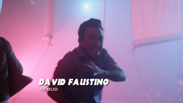david-faustino-sharknado
