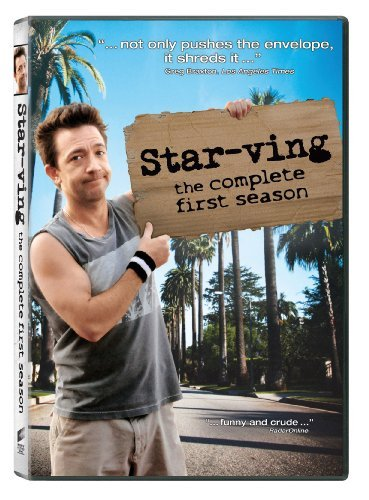 david-faustino-star-ving