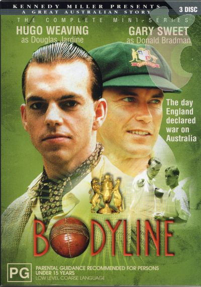hugo-weaving-bodyline