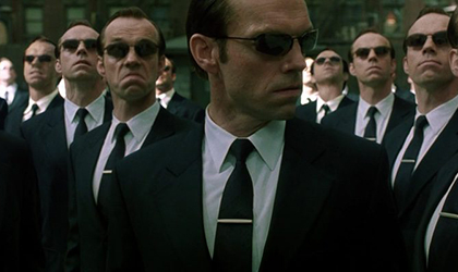 hugo-weaving-matrix