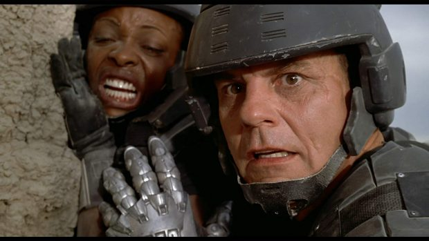 Michael-Ironside-Starship-troopers