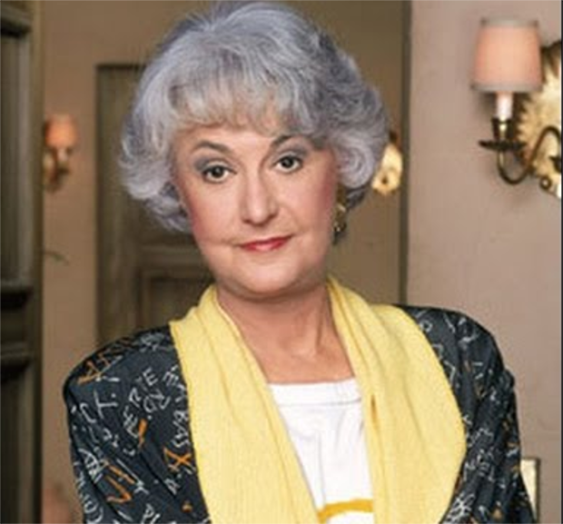 bea-arthur-golden-girls