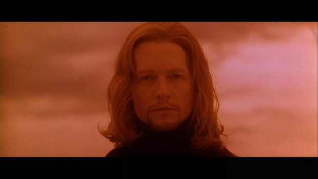 eric-stoltz-angeles-y-demonios