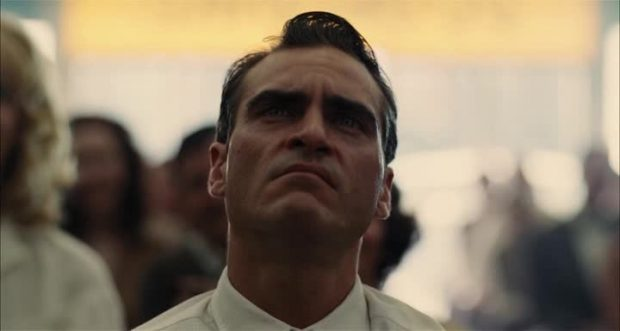joaquin-phoenix-the-master