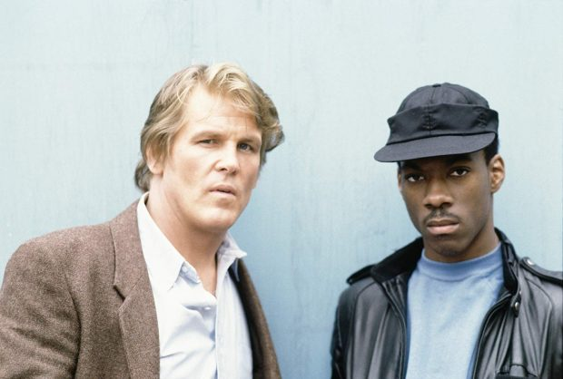 nick-nolte-48-horas