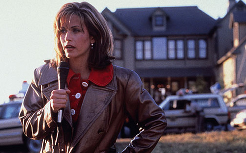 courtney-cox-scream