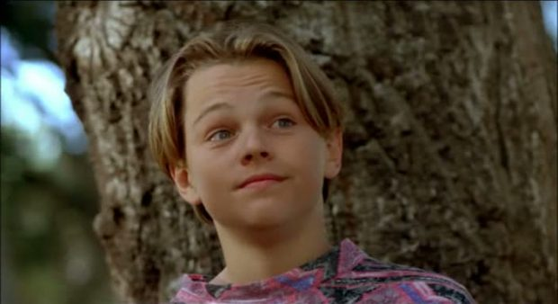 leo-dicaprio-critters-3