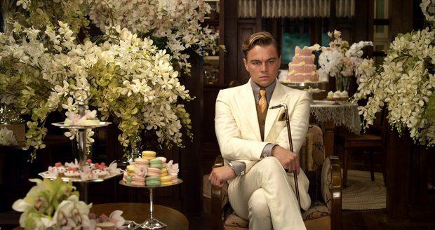 leo-dicaprio-el-gran-gatsby